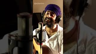 Jo Mila Hai Tu By Arijit Singh❤️ | Soulful Voice😌