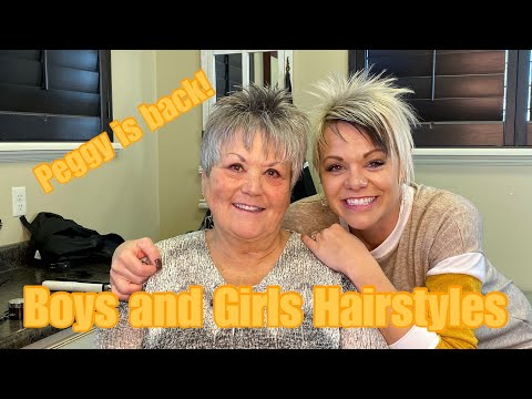 older-women-haircuts---short-bob-hairstyles-for-women-over-60---meet-peggy