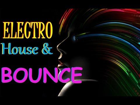 Best Melbourne Bounce Mix 2016 (Dirty Shuffle Megamix Music) DJ aSSa #230