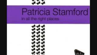 Patricia Stamford - Blue Pyramid (Nile Mix)