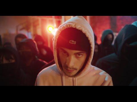 Youtube: Bekar – Plus haut