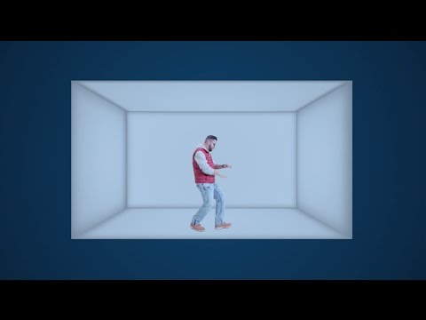 So Tiri ft. Annet Artani - One Lamb (Drake Greek Easter Parody)