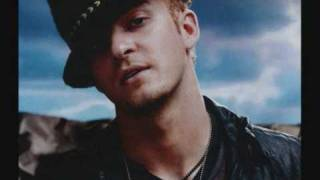 Justin Timberlake - I'm take it from here - legendado