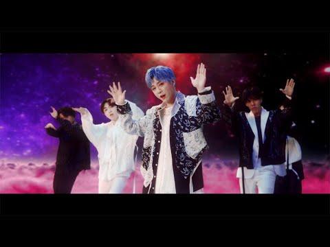 Motoki Ohmori - 'Midnight' Official MV