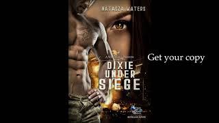 Dixie Under Siege