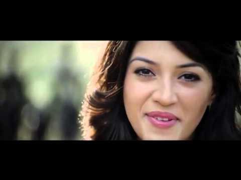 Punjabi song 2015 New Dil de varke Full song Hd