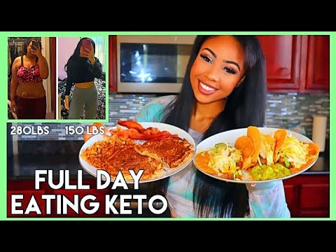keto-cheat-meals-|-easy-keto-recipes-what-i-eat-in-a-day-keto-|-rosa-charice