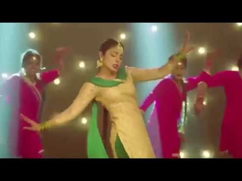Long lachhi song HD pagalworld com|Mirchifun com