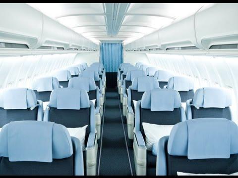 Food Seat Lounge Entertainment La Compagnie Airline Paris London New York Review