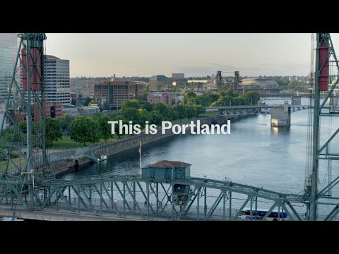 Download This Is Portland