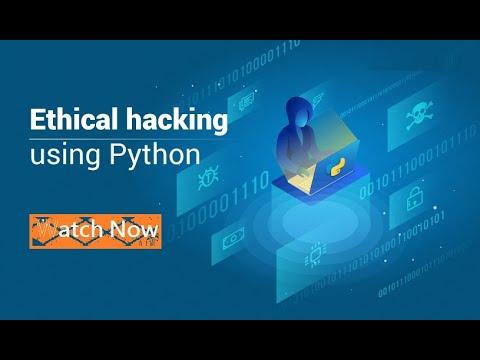 #1 Python Tutorial - Become Python Developer [Advance Level] thumbnail