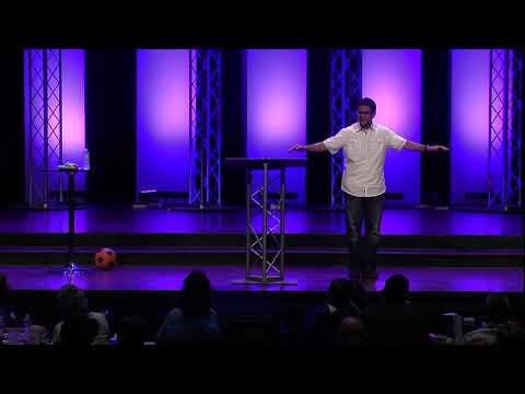 Does God Exist? | Apologetics Guy