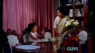 Thug life | malayalam movie comedy scene | best thug life comedy