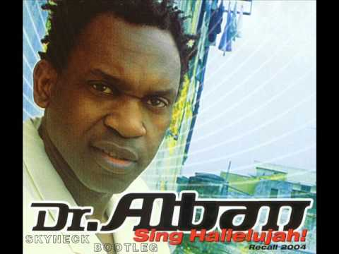 dr alban sing hallelujah skyneck bootleg youtube. Black Bedroom Furniture Sets. Home Design Ideas
