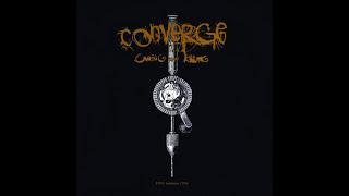 Converge - Caring And Killing (Full Album)