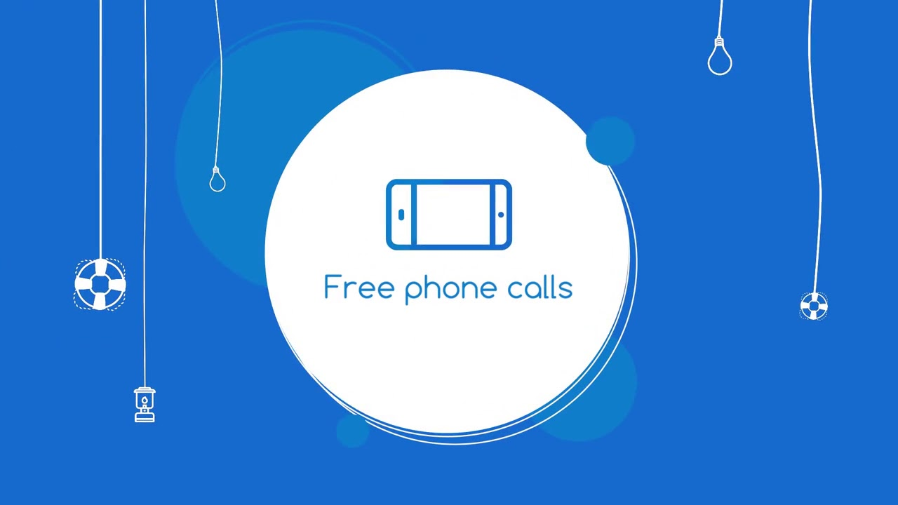 The 5 Best Free Calling Apps for Making Free Phone Calls