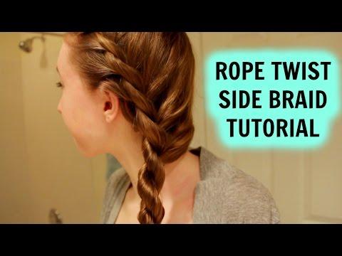 rope-twist-side-braid-tutorial