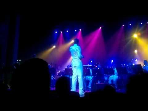 Bohemian Rhapsody by Jarkko Ahola