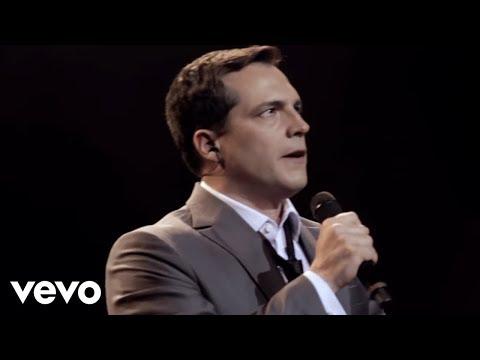 Daniel Boaventura - Just a Gigolo (Ao Vivo)