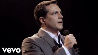 Daniel Boaventura - Just a Gigolo