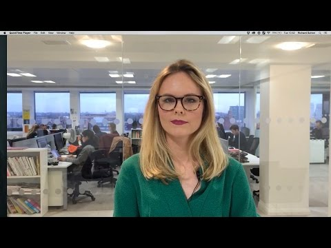 How nightlife is changing – Kate Johnson | Stylus