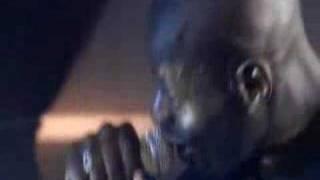 KERY JAMES FEAT BENE - L'IMPASSE LIVE 2008