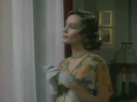 Virginia Hey - Mussolini - clip
