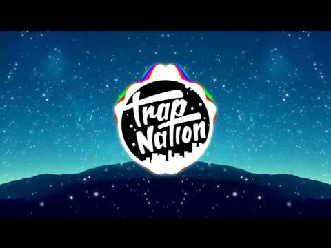 David Guetta feat. Nicki Minaj & Afrojack - Hey Mama (DISTO Remix)