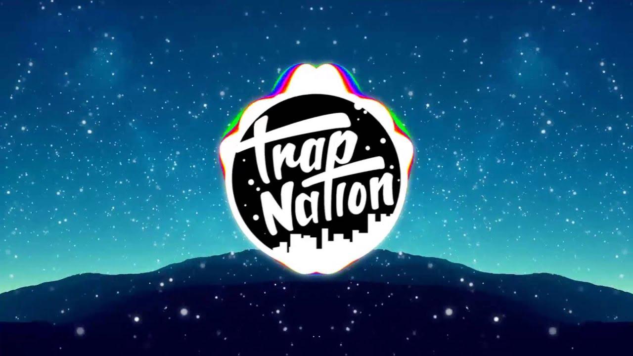 1d1dcea6 David Guetta feat. Nicki Minaj & Afrojack - Hey Mama (DISTO Remix ...