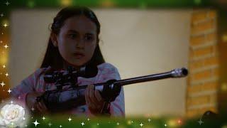 La Rosa de Guadalupe: Sagrario mata al papá de su mejor amiga   A la sombra del árbol de ciruelo