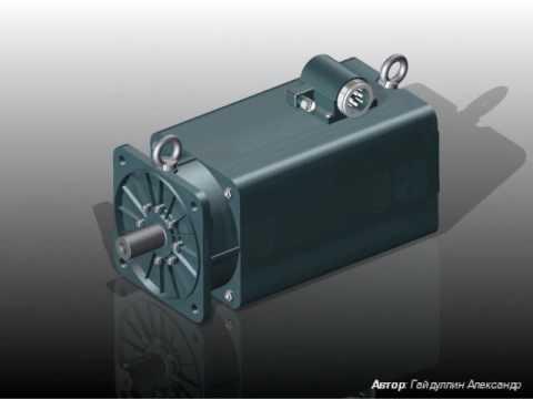 Siemens field replaceable encoders for Servo motor repair near me