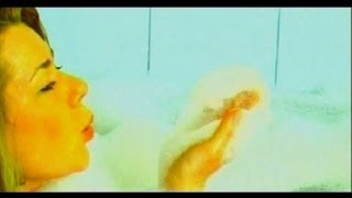 Смотреть клип J:морс - Альбион
