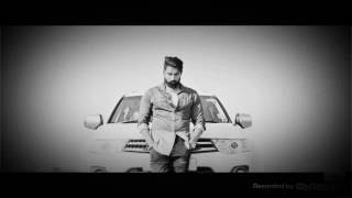 MUKADAM Parmish Verma & Jimmy Feat || ROCKY MENTAL || Video song