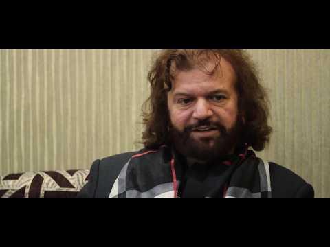 HANS RAJ HANS Talks About NUSRAT FATEH ALI KHAN | Dil Tote Tote Ho Geya | Sili Sili
