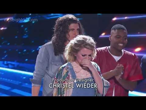 American Idol 2018 Top 5 DRAMATIC Top 5 elimination