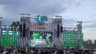 Beats for Love 2019 - Koven 12