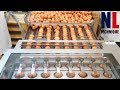 - Modern Food Processing Technology with Cool Automatic Machines That Are At Another Level Part 3