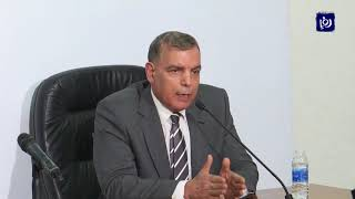 الأردن يسجل أول إصابة بفيروس كورونا  ( 2/3/2020)