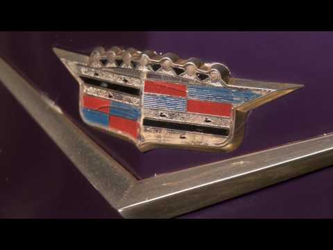 Gates of Graceland - Graceland Secrets - Elvis Presley Automobile Museum, Part 2