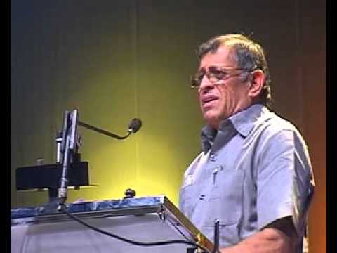"""A Decade of Economic Destruction...  by Shri S  Gurumurthy"" Full Video"