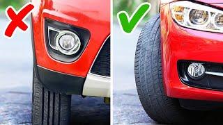 盗難から愛車を守る方法20選