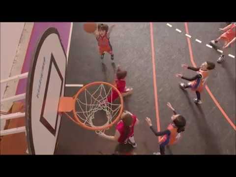VI Torneio de Minibasquete dos Pereiros | Mini 10