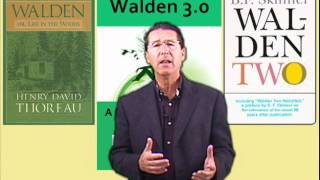 Walden 3.0 -- Author's Commentary