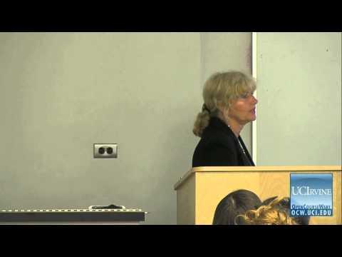 PubHlth1: Principles of Public Health. Lec. 3