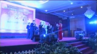 Video ai xin palembang1 download MP3, 3GP, MP4, WEBM, AVI, FLV April 2018