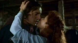 Video Derek de Lint in Stealing Heaven, 1989 (OST) download MP3, 3GP, MP4, WEBM, AVI, FLV September 2017