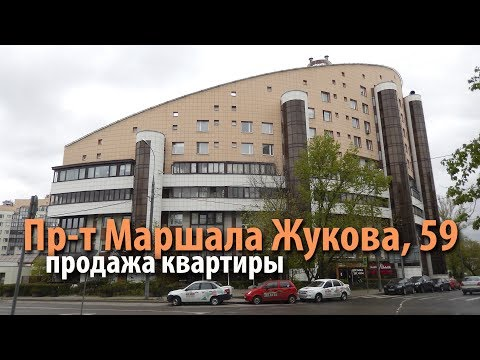 Работа Няня Авито Москва - Работа для няни