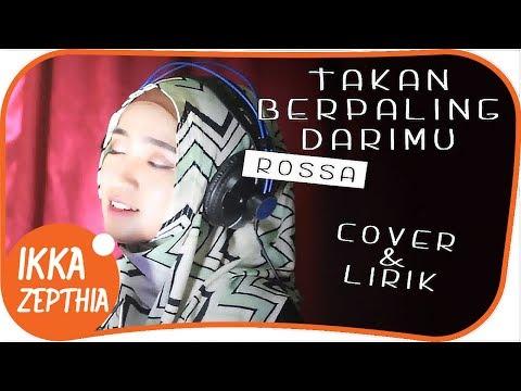 Download Lagu Ikka Zepthia - Takkan Berpaling Darimu (Cover)