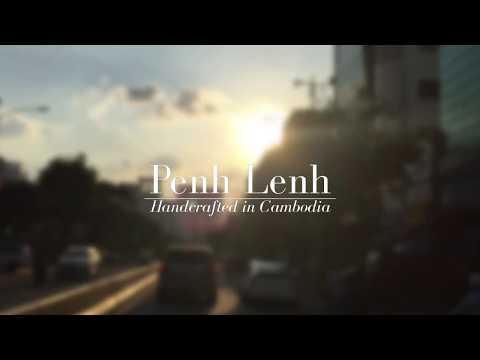 Penh Lenh: The Name