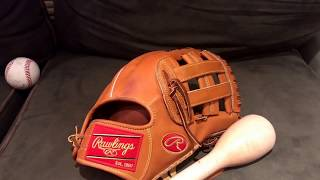 Video Fastest way to break in a baseball glove tutorial download MP3, 3GP, MP4, WEBM, AVI, FLV Juli 2018